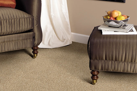 Market Deeping Carpets