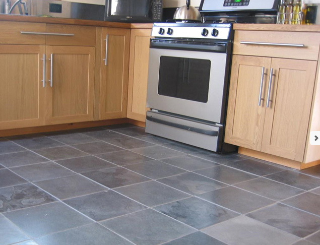 kitchen vinyl flooring uk kitchen and bathroom vinyl flooring crowland carpets 6386